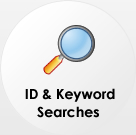 ID & Keyword Searches